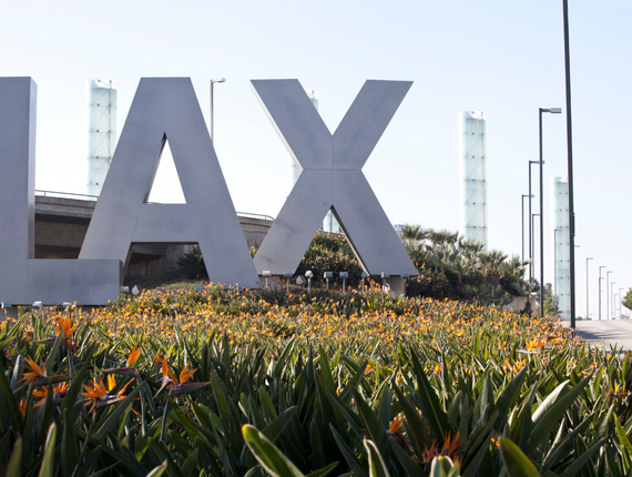 LAX03.png
