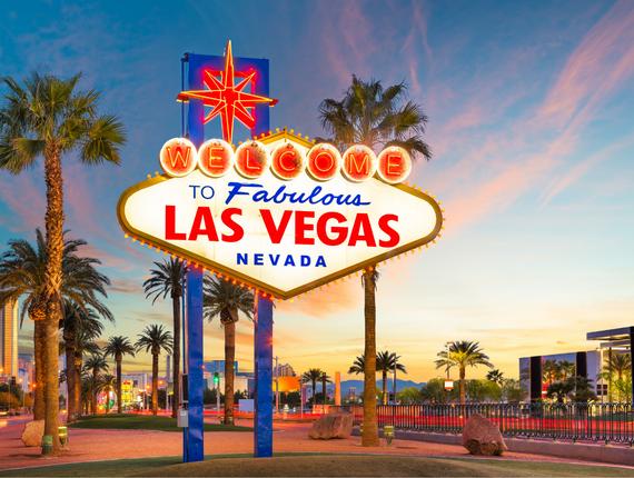 Vegas 01.png