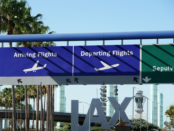 LAX01.png