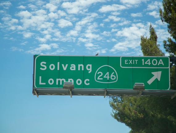 Solvang 04.png