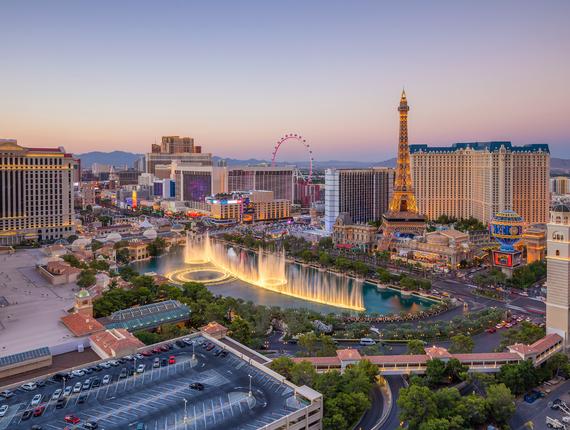 Vegas 03.png