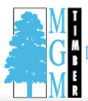 MGM Timber.png