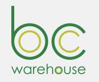BC Warehouse.png