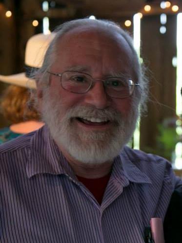 Jim Foerch