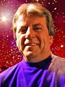 Dr. Jerry Dobek