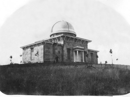 The Detroit Observatory and its Legacy for University of Michigan Astronomy