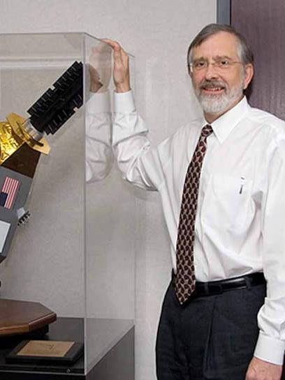 Dr. Thomas Strikwerda