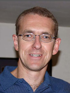 Tom Polakis