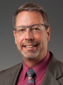 Dr. David Durkee