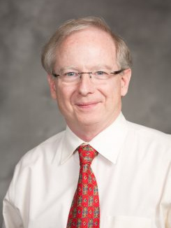 Patrick Seitzer