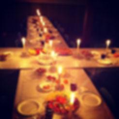 Agape Feast.jpg
