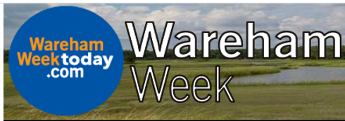 Wareham Week.PNG