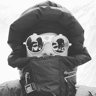 Julbo Rowan Dixon Elbrus North Face
