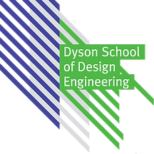 dyson-school-square-transparent.png