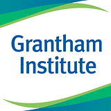 Grantham Institute.png
