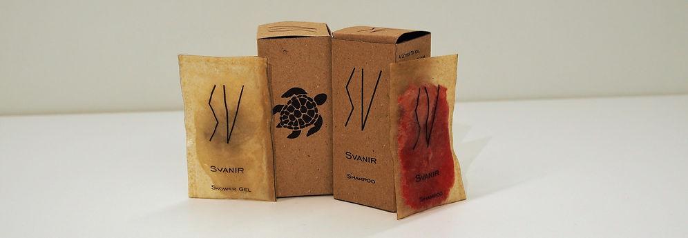 Rowan_Dixon_Svanir packaging.jpg