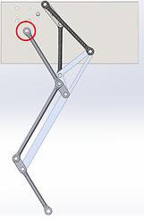 leg position.png