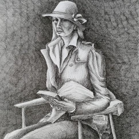 Joanna W.