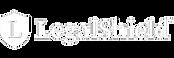 legalshield logo.png