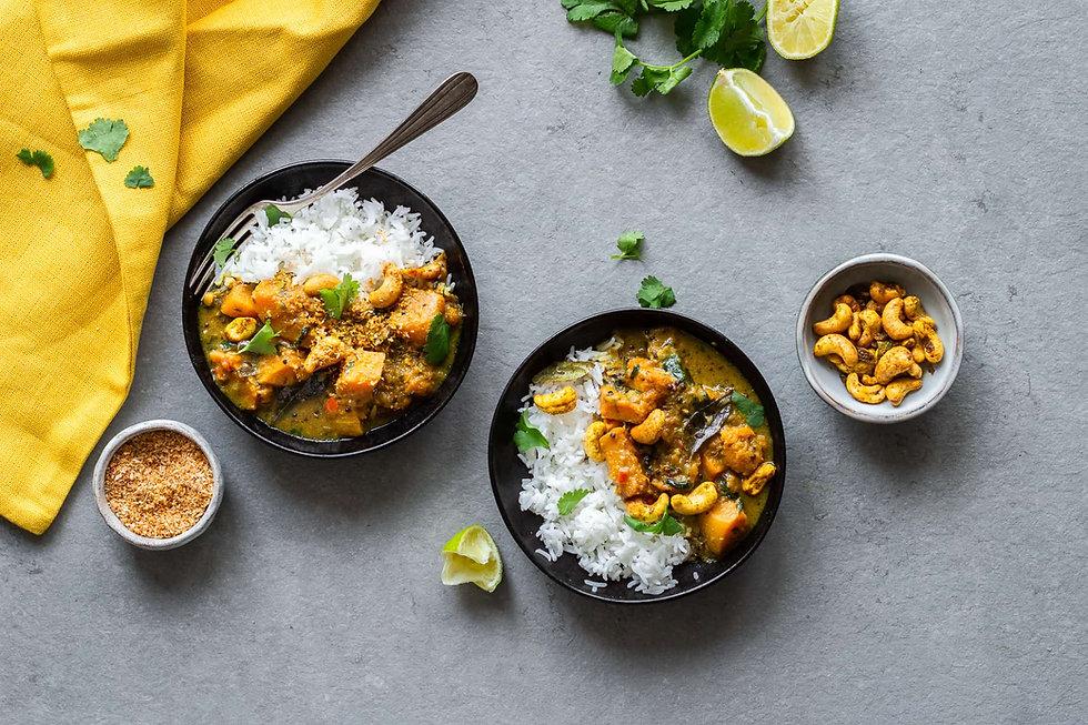Sri-Lankan-Butternut-Curry-Secondary-Ima
