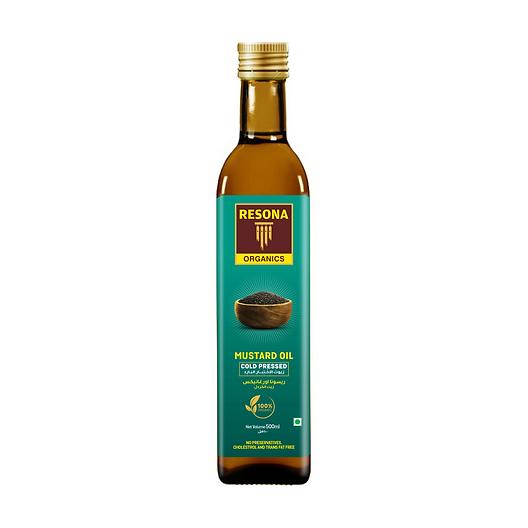 Mustard Oil.png