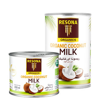 Resona Coconut Milk_combo.jpg