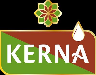 Kerna logo.png