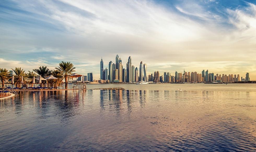 UAE 1.png