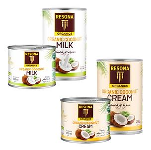 milk and cream range.png