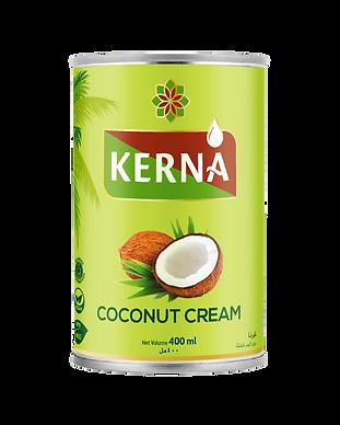 kerna coco cream 400 ml.png