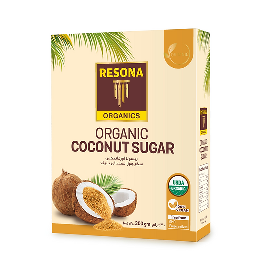 Coconut Sugar.png