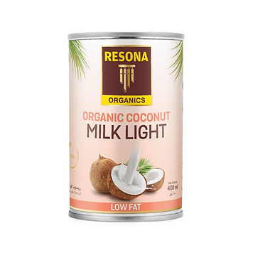 milk light.png