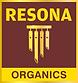 Resona Logo copy.png