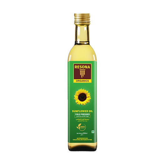 Sunflower Oil.png