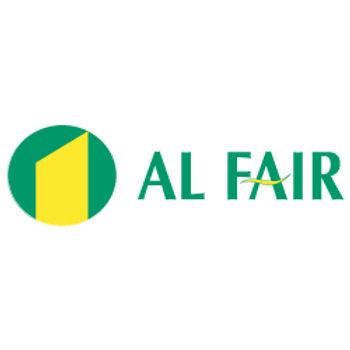 Al-Fair.jpg