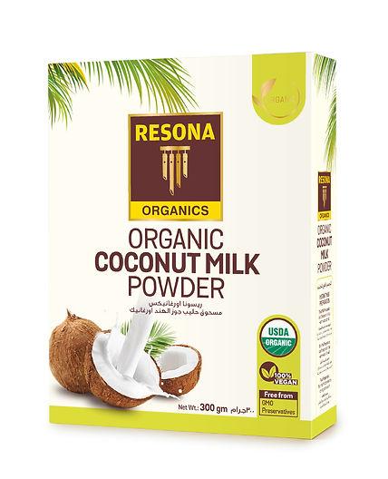 Coconut Milk Powder_01.jpg