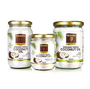Resona Virgin Coconut Oil_Group.jpg