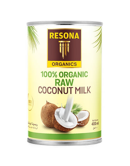 Raw Coconut Milk_03.jpg