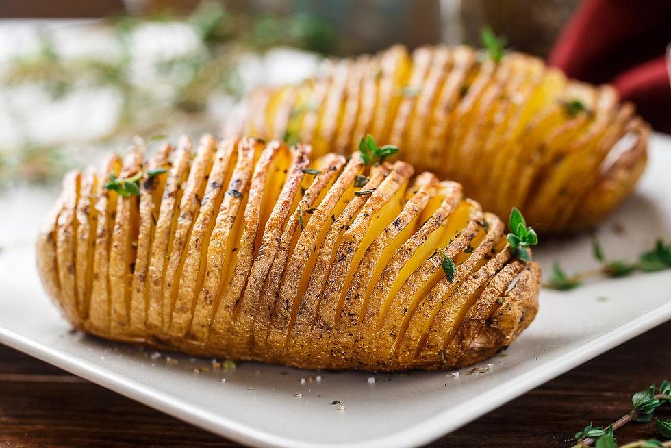Delicious_Herbed_Hasselback_Potato_Recip