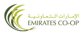 emirates coop.jpg
