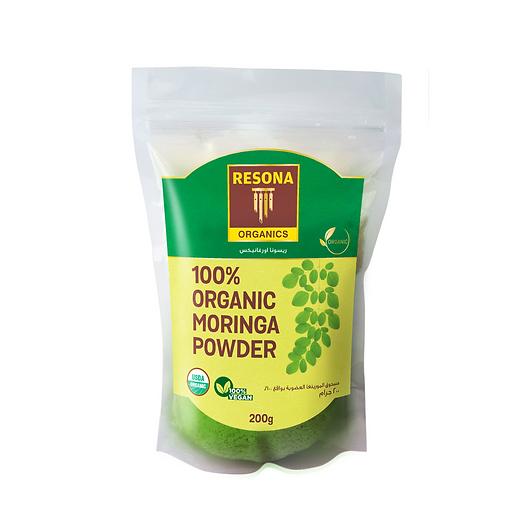 Moringa powder.png