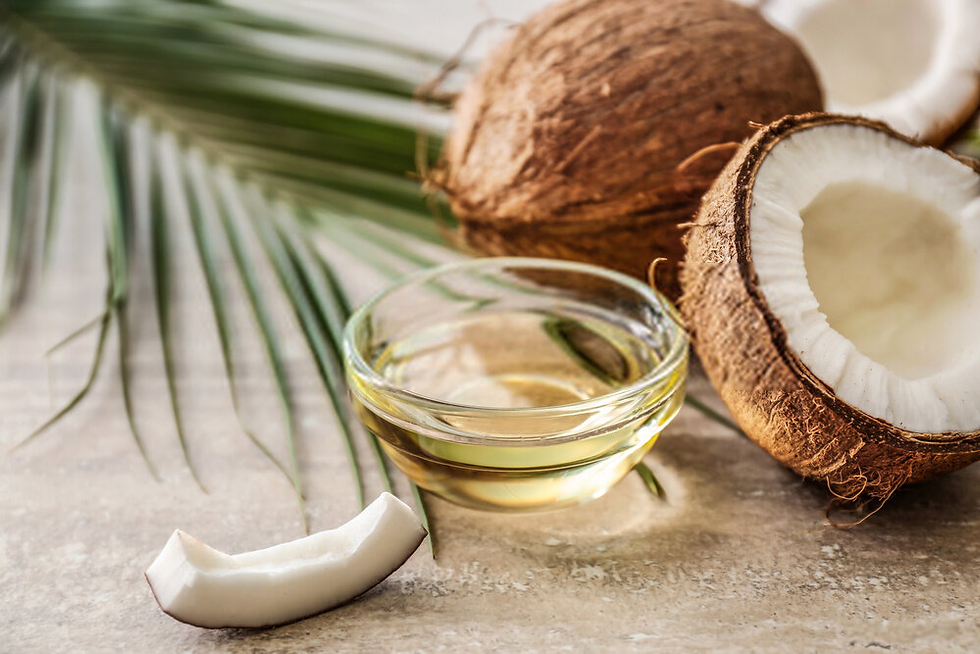 coconut oil 1.png