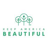 Keep America Beautiful.png