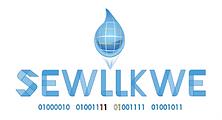Sewllkwe-1.png