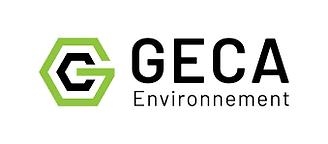 Geca Environment.png