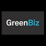 greenbiz-logo.png