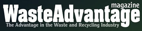 waste advantage magazine.JPG