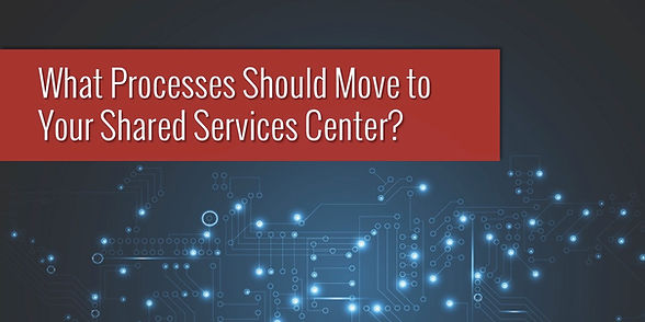 shared services-5.jpg