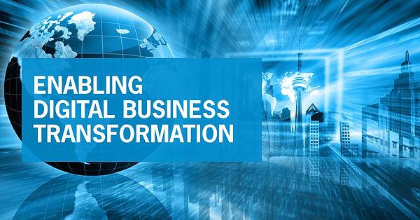 445159669social_wp_digital_business_tran