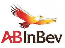 ab_inbev-min.jpg